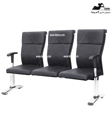 صندلی انتظار مدل 222