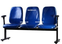 صندلی انتظار مدل 540