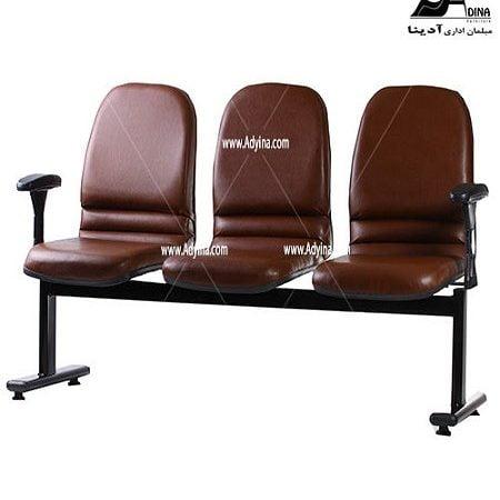 صندلی انتظار مدل 682