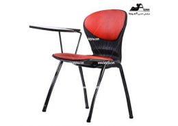 صندلی آموزشی , صندلی دانش آموزی مدل 124