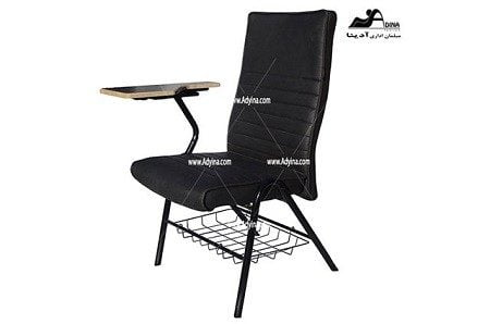 صندلی آموزشی , صندلی دانش آموزی مدل 360