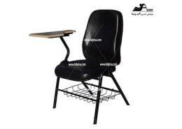 صندلی آموزشی , صندلی آموزشی , صندلی دانش آموزی مدل 370