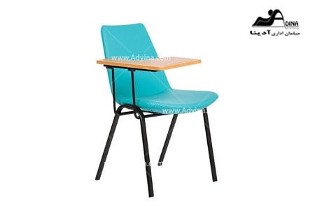 صندلی آموزشی , صندلی دانش آموزی مدل FR6