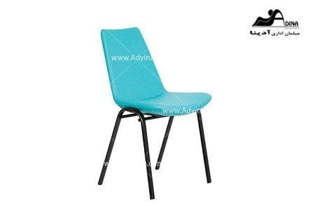 صندلی آموزشی , صندلی دانش آموزی مدل FR7