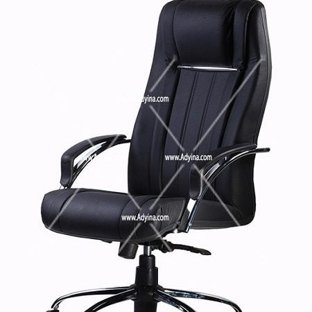 صندلی مدیریت -مدل 610
