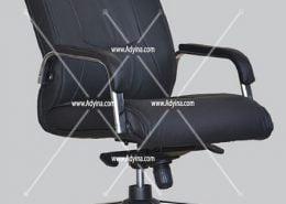 صندلی مدیریت مدل 920