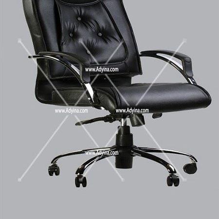 صندلی مدیریت مدل AE310
