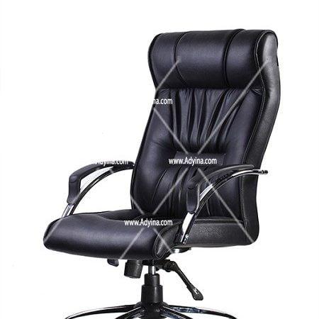 صندلی مدیریت -مدل AE410