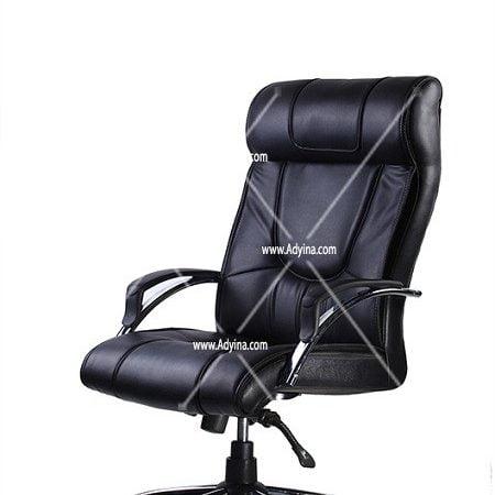 صندلی مدیریت -مدلAE510