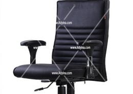 صندلی مدیریت -مدل AE532