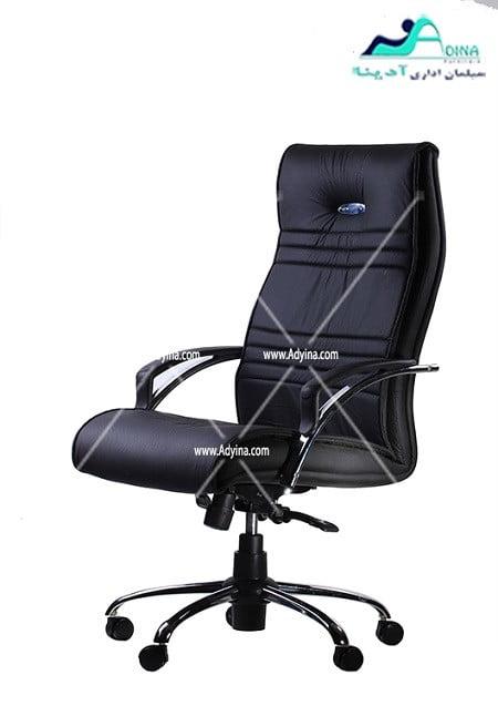 صندلی مدیریت مدل AE610