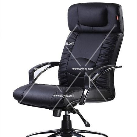 صندلی مدیریت مدل AE810