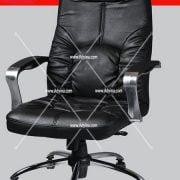 صندلی مدیریت مدل AE820