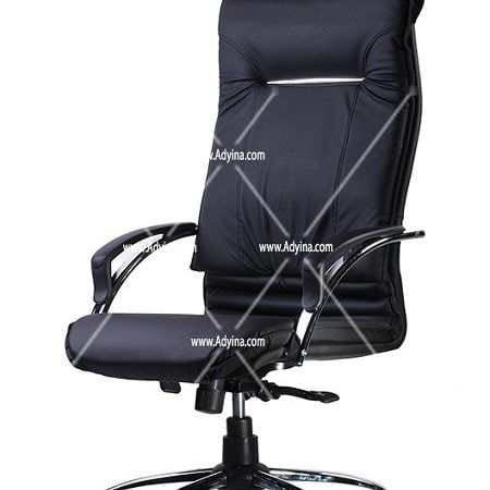 صندلی مدیریت مدل AE910