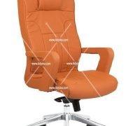 صندلی مدیریت مدل AM409
