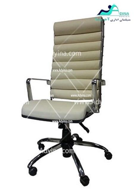 صندلی مدیریت مدل AM600