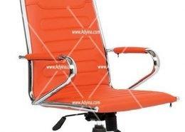 صندلی مدیریت مدل AM614