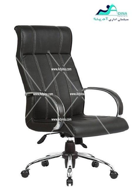 صندلی مدیریت مدل AM850
