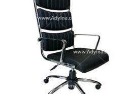 صندلی مدیریت مدل M700
