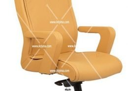 صندلی مدیریت مدل MF310