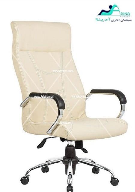 صندلی مدیریت -مدلAM507