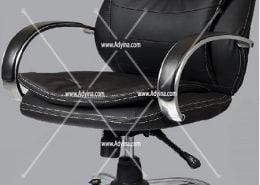 صندلی کارمندی مدل A212