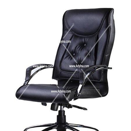 صندلی کارمندی مدل A312