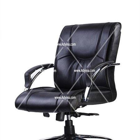 صندلی کارمندی مدل A512