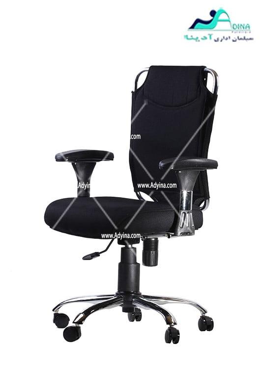 صندلی کارمندی مدل A522