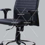 صندلی کارمندی مدل A532