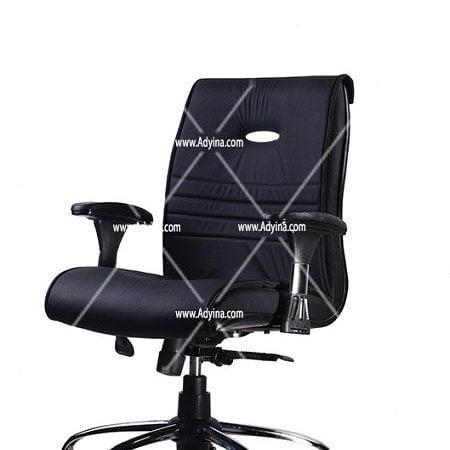 صندلی کارمندی مدل A612