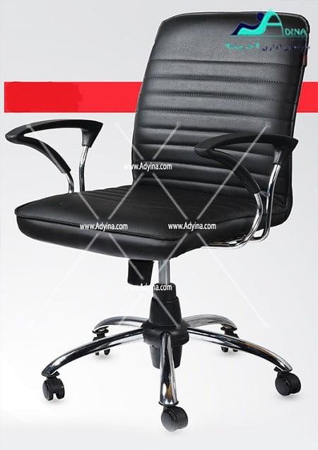 صندلی کارمندی مدل A722