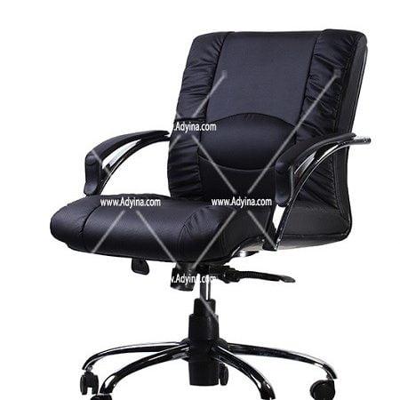 صندلی کارشناسی(کارمندی)-مدل A812