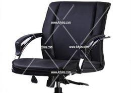 صندلی کارشناسی(کارمندی)-مدل A912