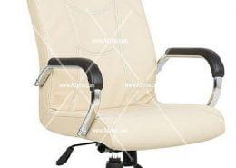 صندلی کارمندی مدل KP507