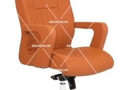 صندلی کارمندی مدل M409