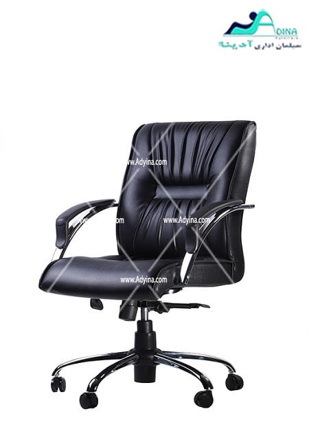 صندلی کارمندی مدل A412