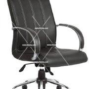 صندلی کارمندی مدل K850