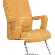 صندلی کنفرانس مدل 310