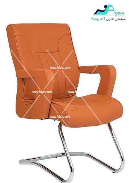 صندلی کنفرانس مدل 409