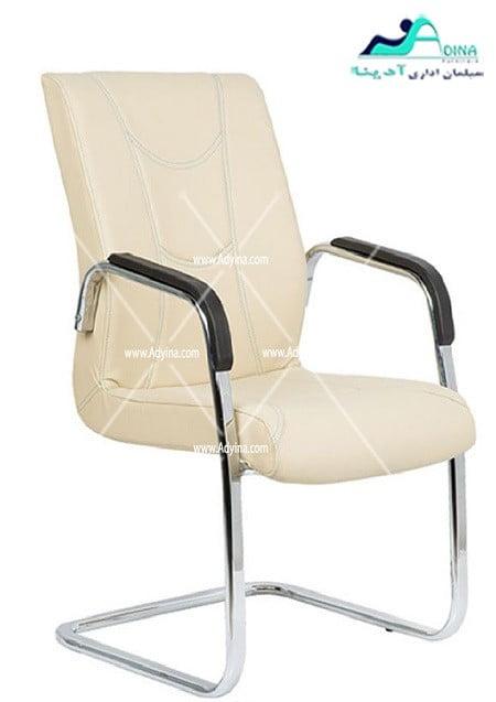 صندلی کنفرانس مدل 507