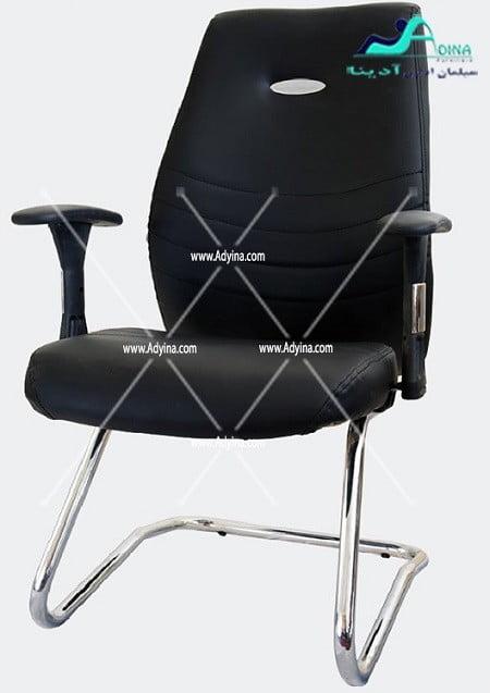 صندلی کنفرانس مدل 553