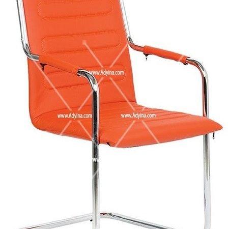 صندلی کنفرانس مدل 610