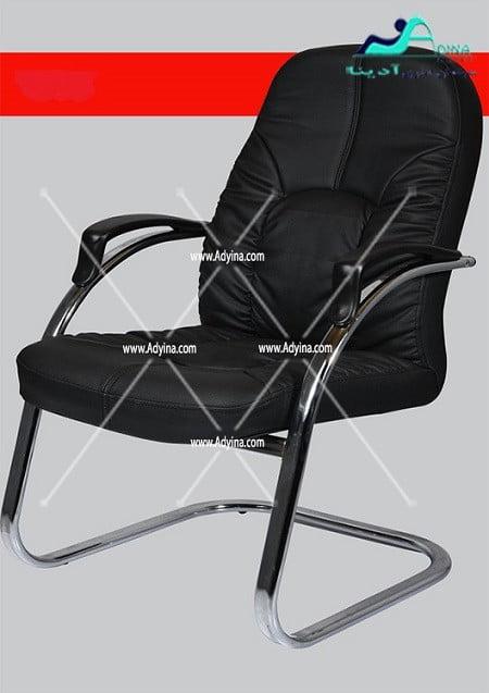 صندلی کنفرانس مدل 823