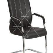 صندلی کنفرانس مدل 850
