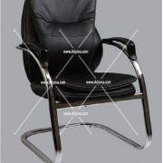 صندلی کنفرانس مدل AE213