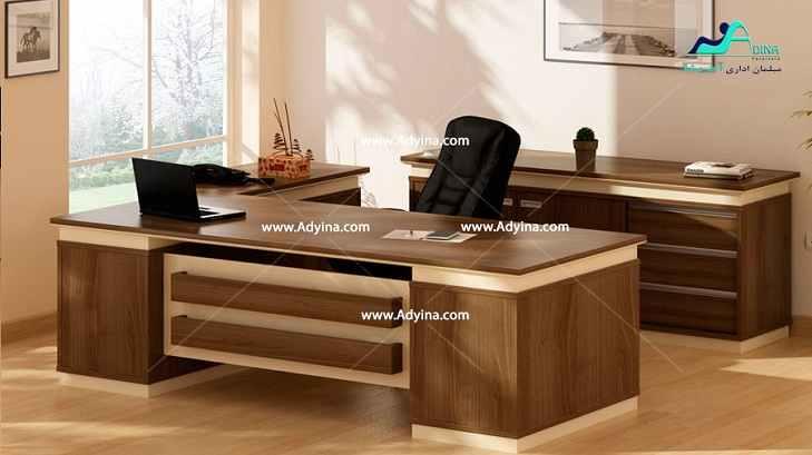 میز مدیریت رود