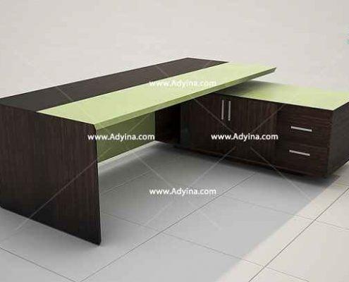 میز مدیریت رویا