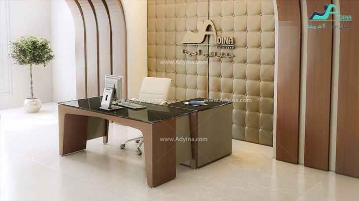 میز مدیریت مالزی