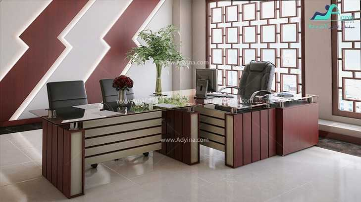 میز مدیریت کاران